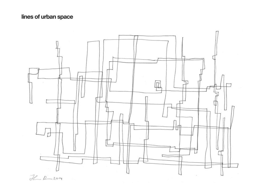 purposeful social space 20140403-1.jpg