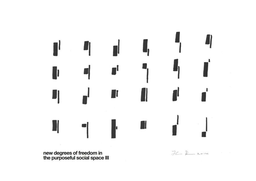 purposeful social space 20140409.jpg