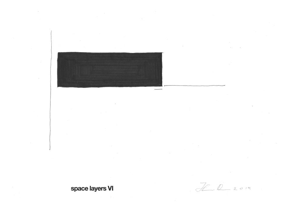 purposeful social space 20140613.jpg