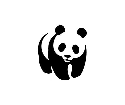 wwf-panda .jpg