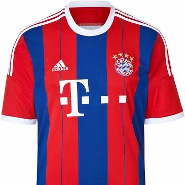 shirt Bayern.jpg