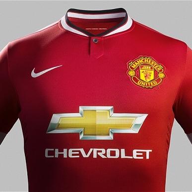 shirt manchester.jpg