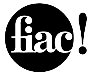 fiac.png