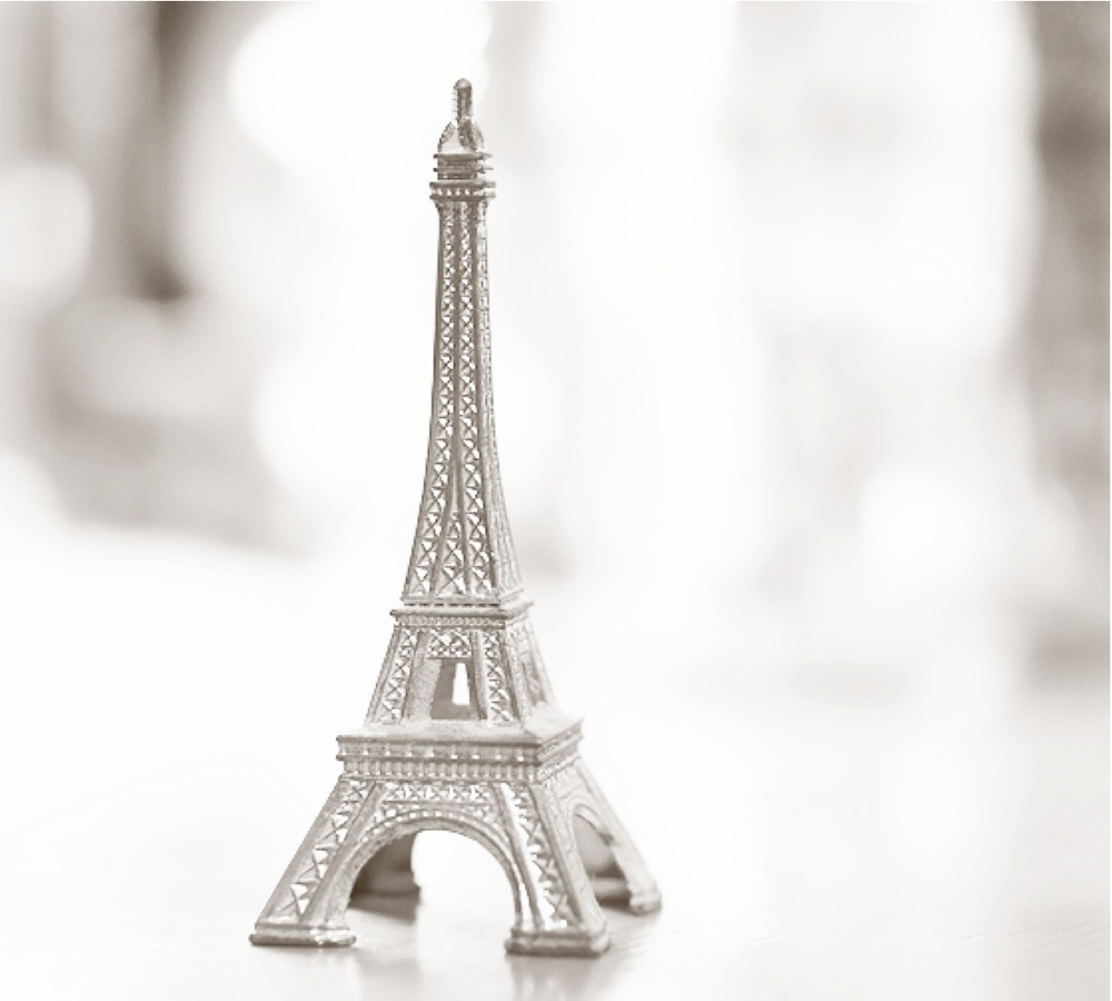eifel tower.jpg