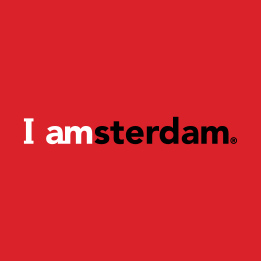 logo_iamsterdam1.jpg
