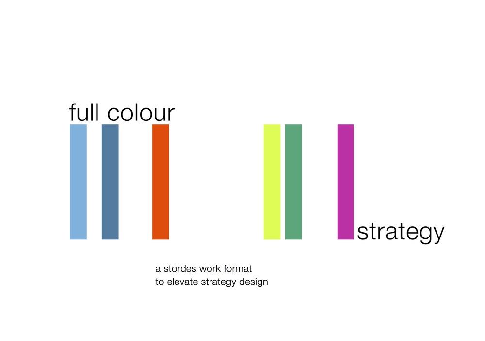 full colour strategy v04.jpg