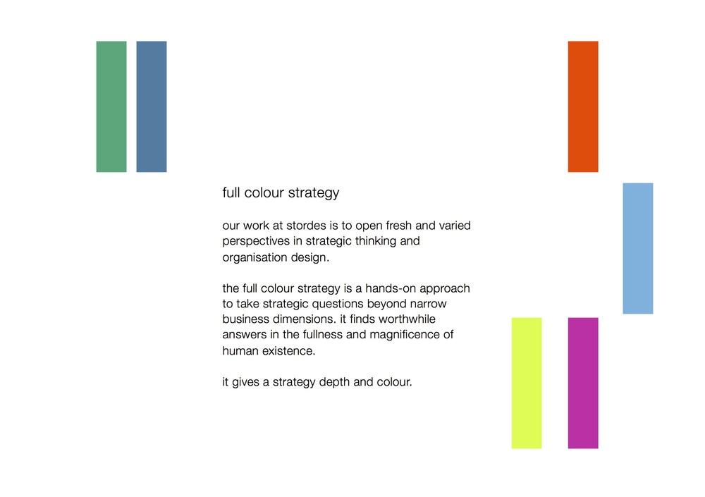 full colour strategy v04-1.jpg
