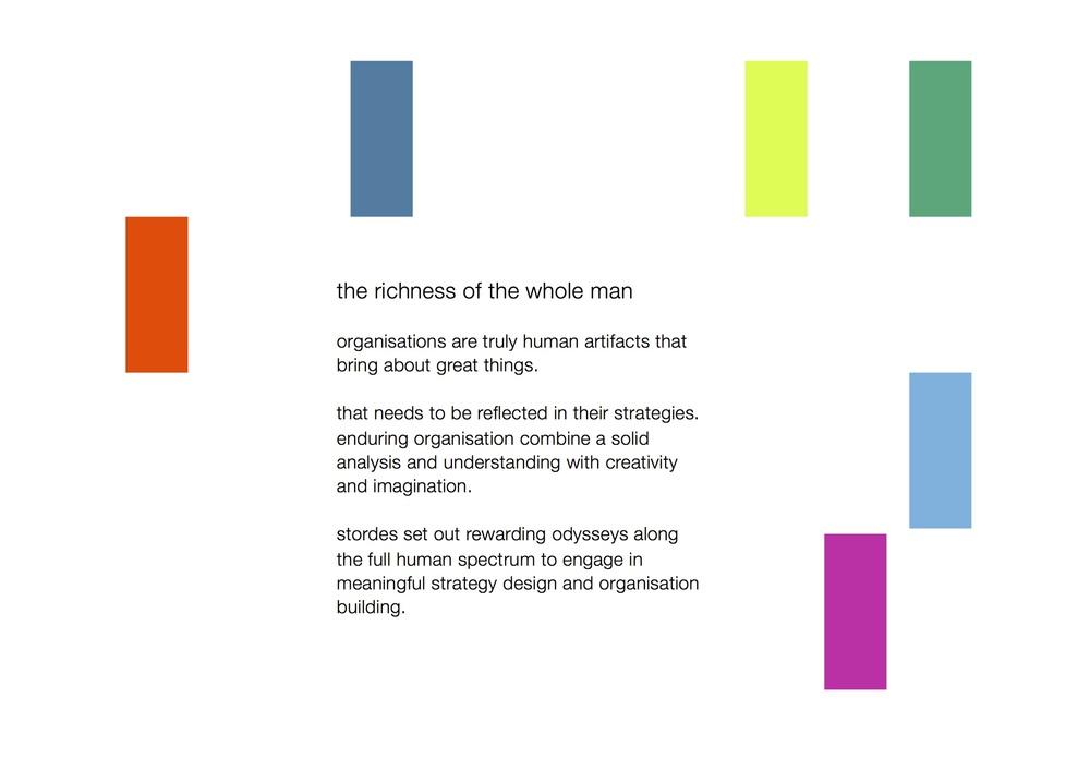 full colour strategy v04-2.jpg