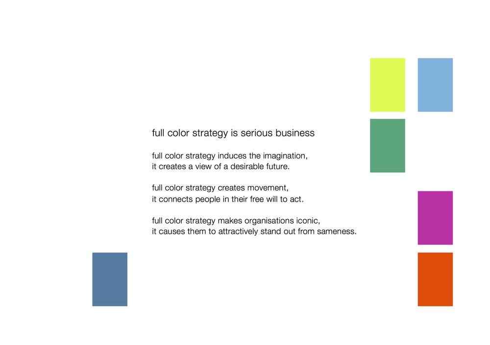 full colour strategy v04-3.jpg
