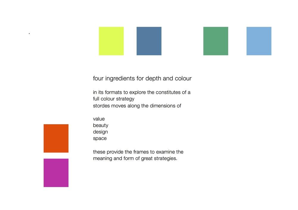 full colour strategy v04-4.jpg