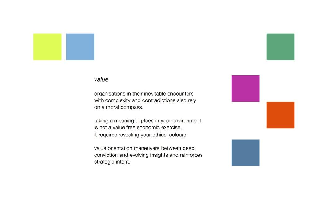 full colour strategy v04-5.jpg
