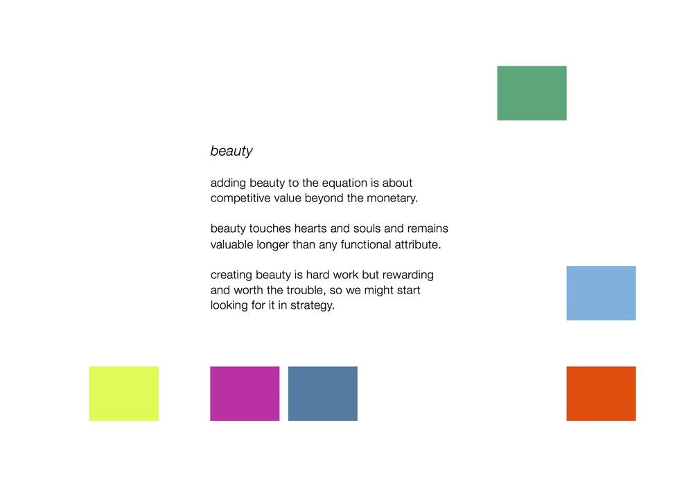 full colour strategy v04-6.jpg