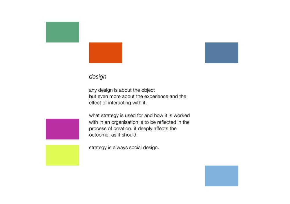 full colour strategy v04-7.jpg