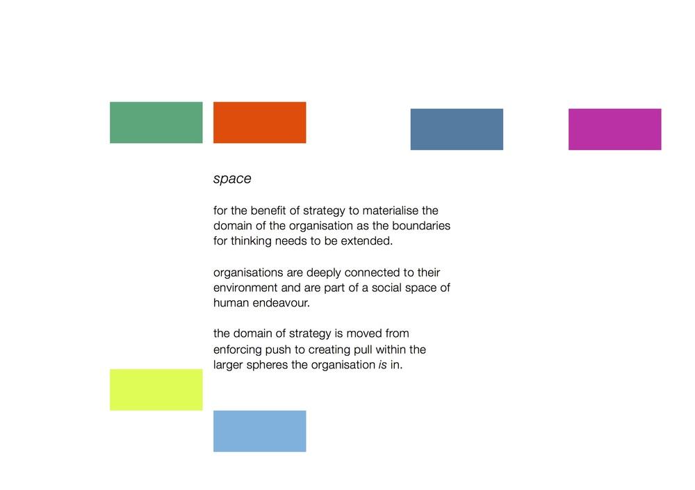 full colour strategy v04-8.jpg