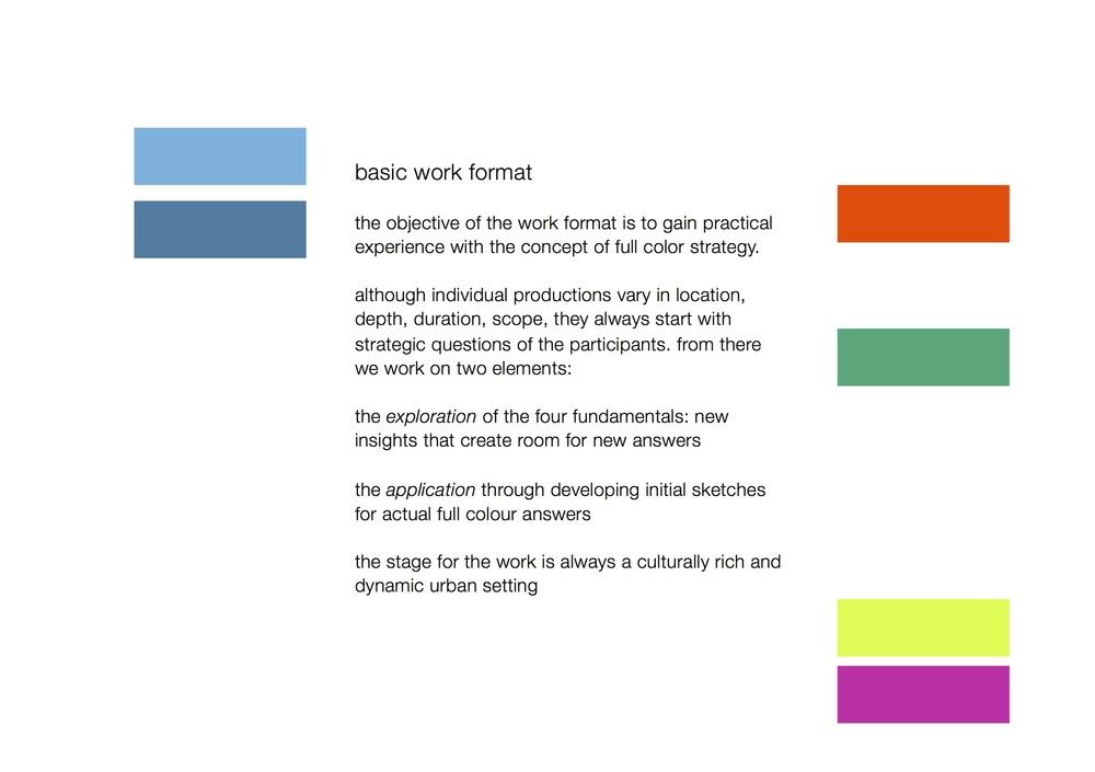 full colour strategy v04-10.jpg