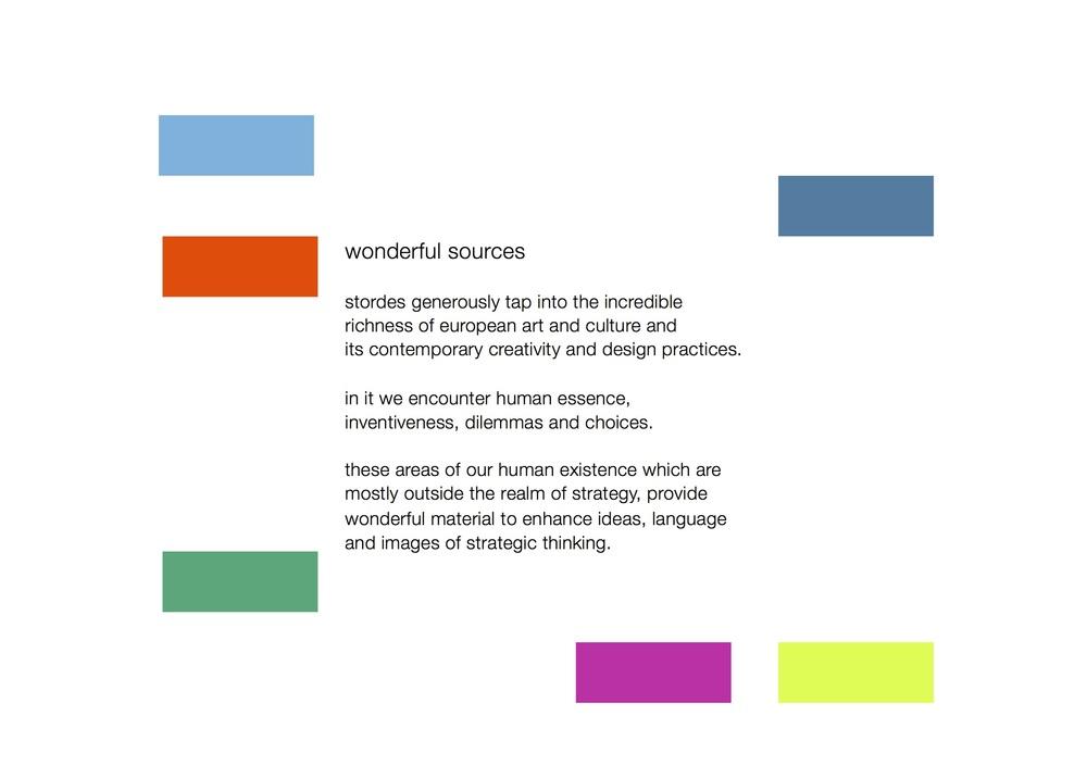 full colour strategy v04-11.jpg