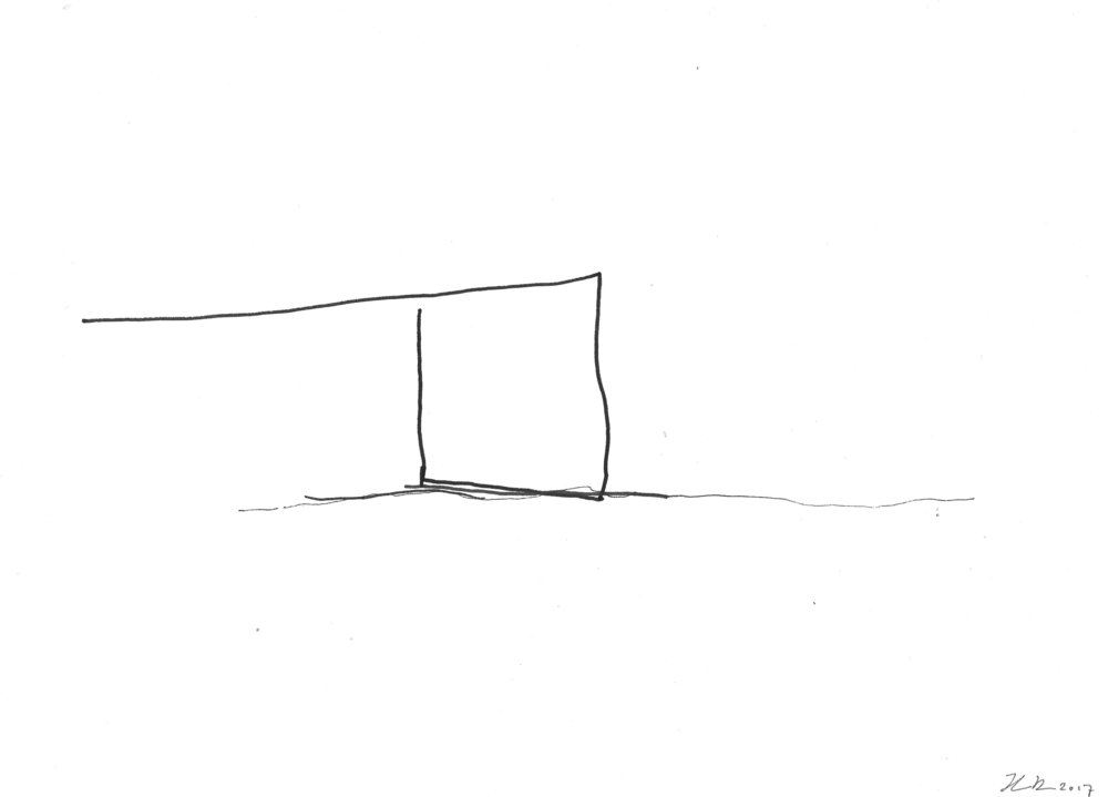 lines 11.jpeg