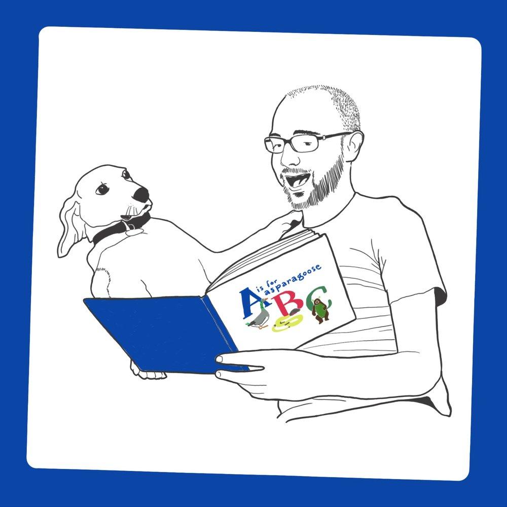 bookreader1.jpg