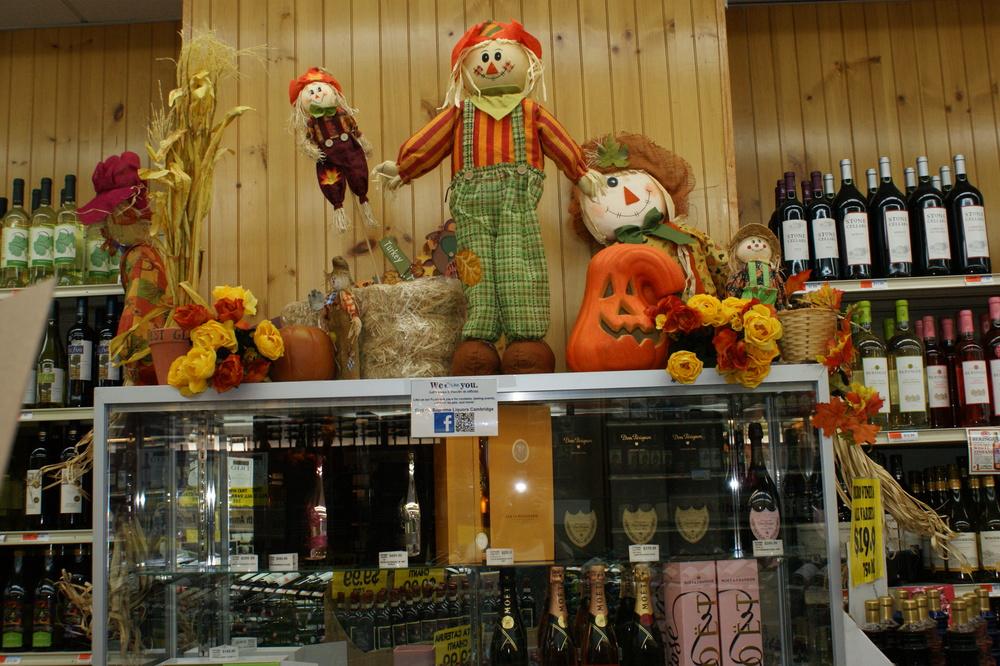 Fall Wine Area 3.jpg