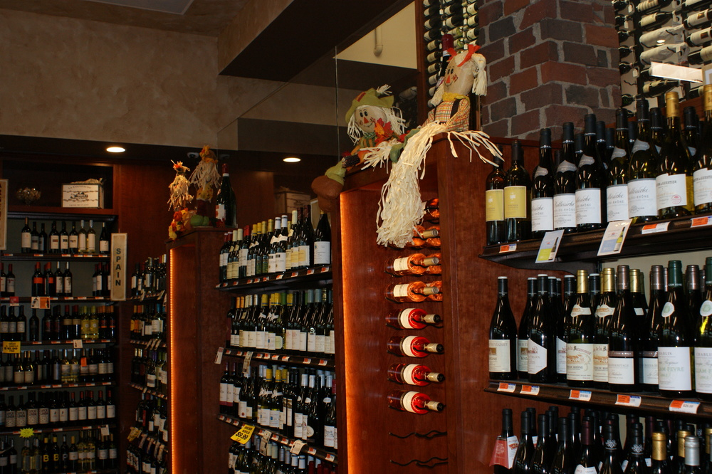 Fall Wine Area 4.jpg