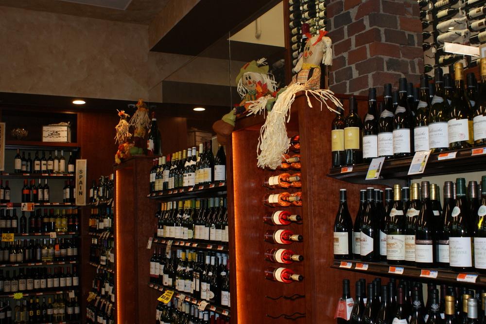 Fall Wine Area 4.jpg