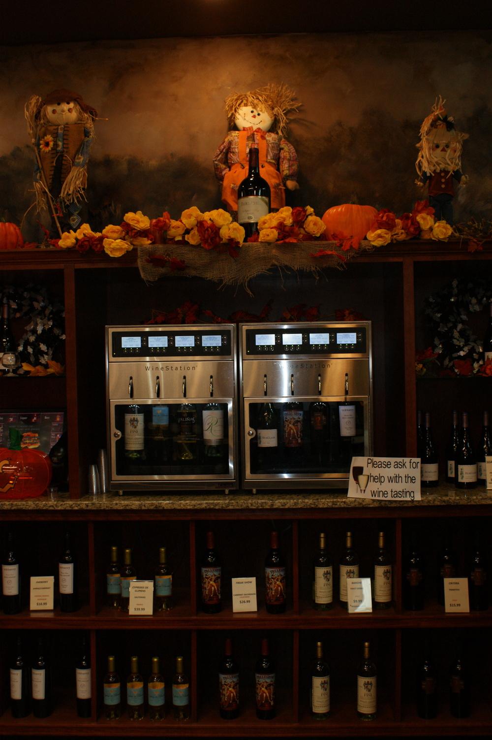 Fall Wine Area 6.jpg