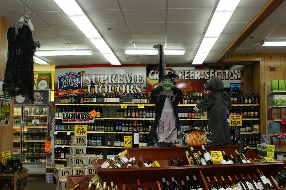 Halloween Fall Area 2.jpg