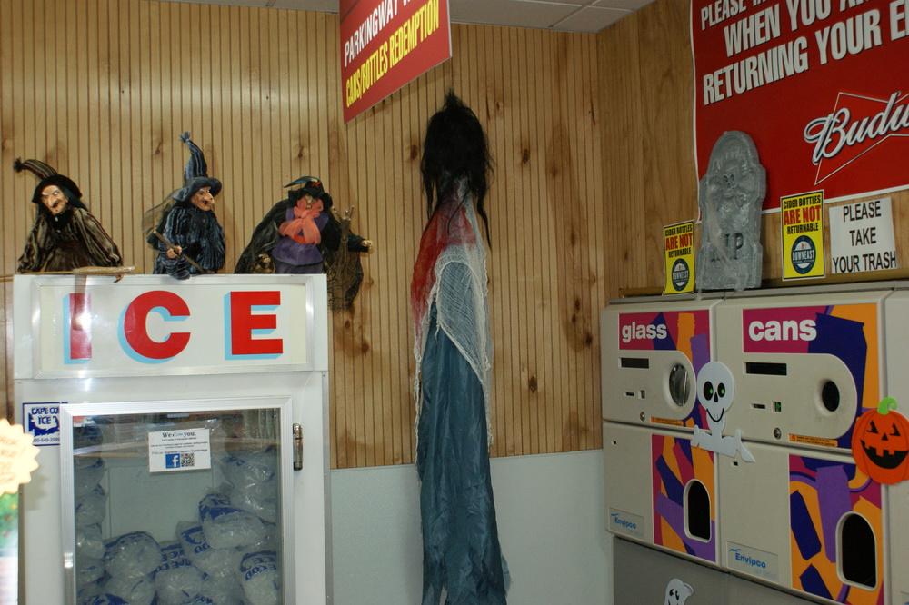 Halloween Bottle Return.jpg