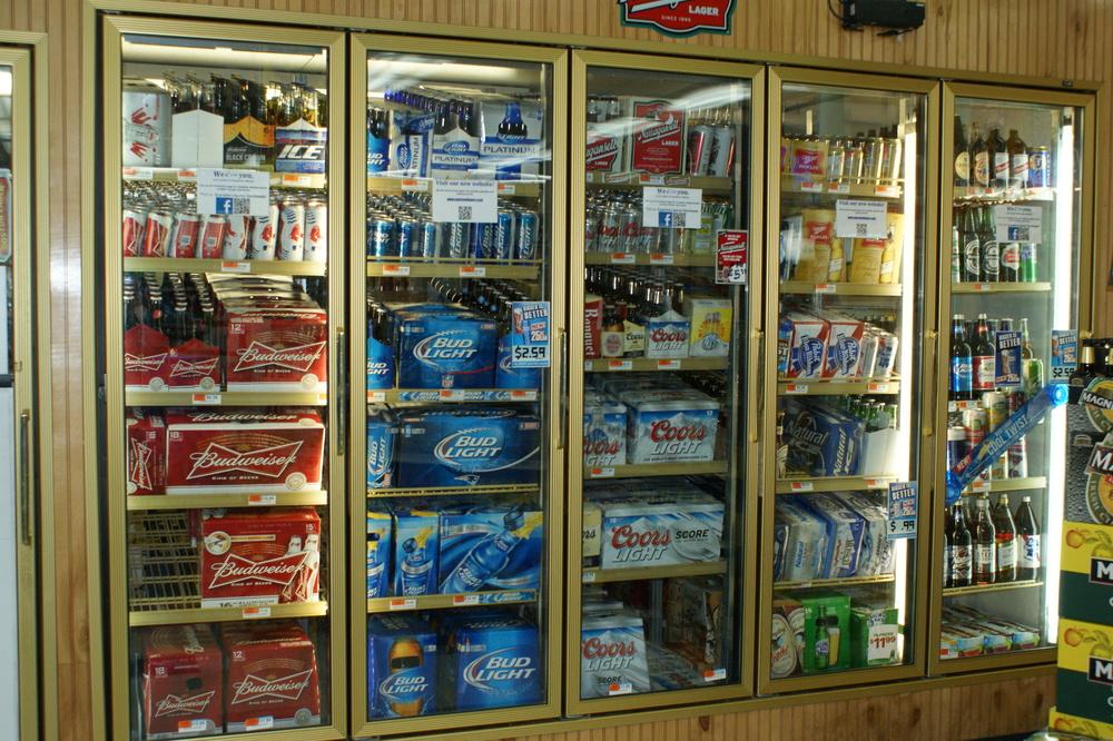 Beer Cooler 2.jpg