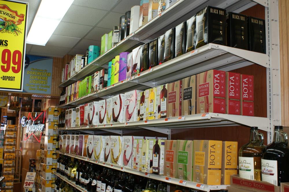 Boxed Wine.jpg