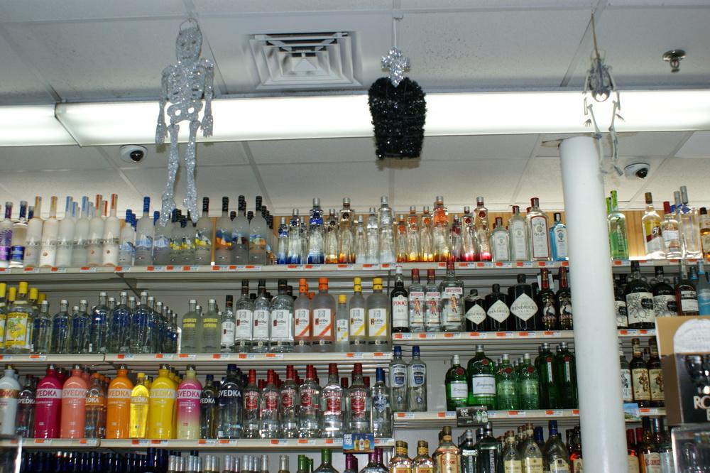 Halloween Liquor 2.jpg