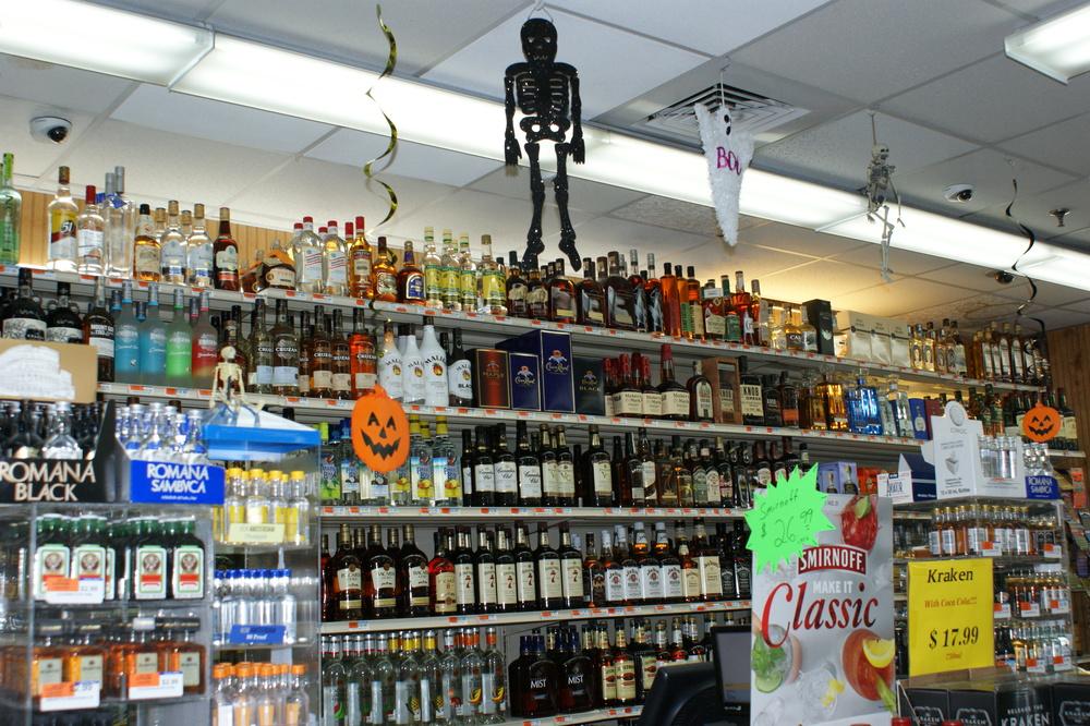 Halloween Liquor.jpg