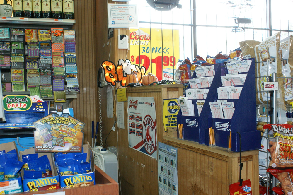 Halloween Lottery.jpg