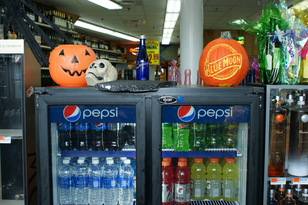 Halloween Soda.jpg