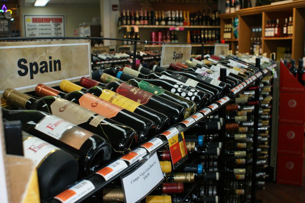Spanish Wine.jpg