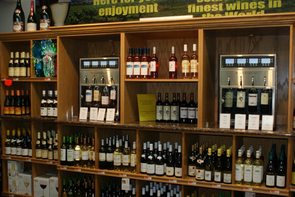 Wine Tasting Area.jpg