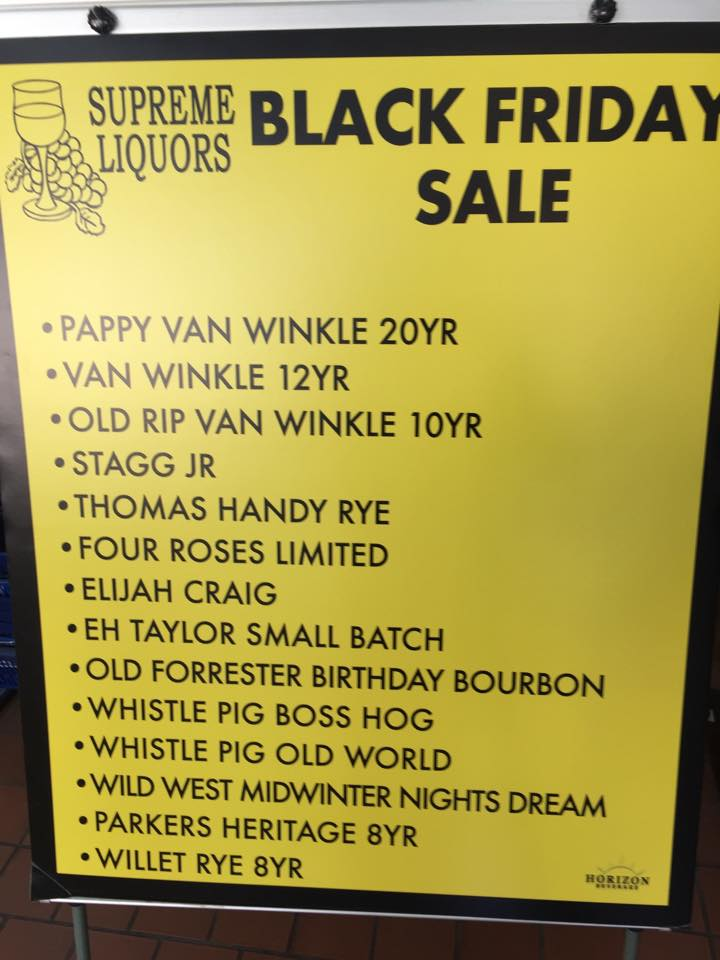 Black Friday Sign.jpg