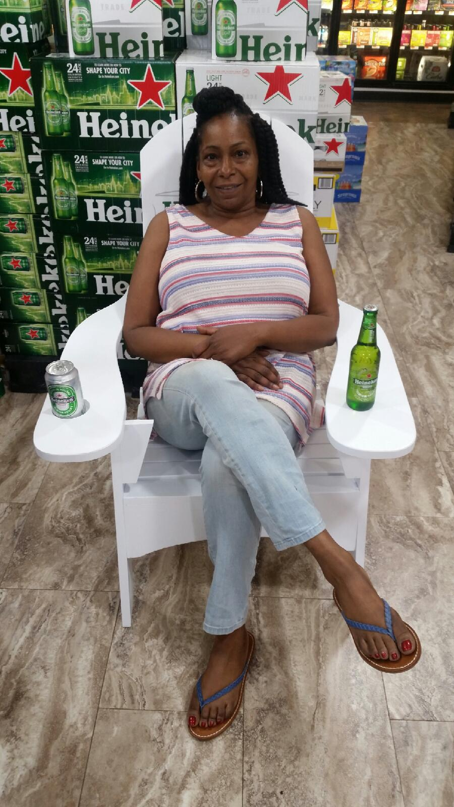 Chair Winner.JPG
