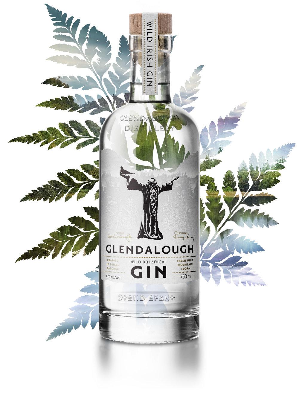 glendalough gin.jpg