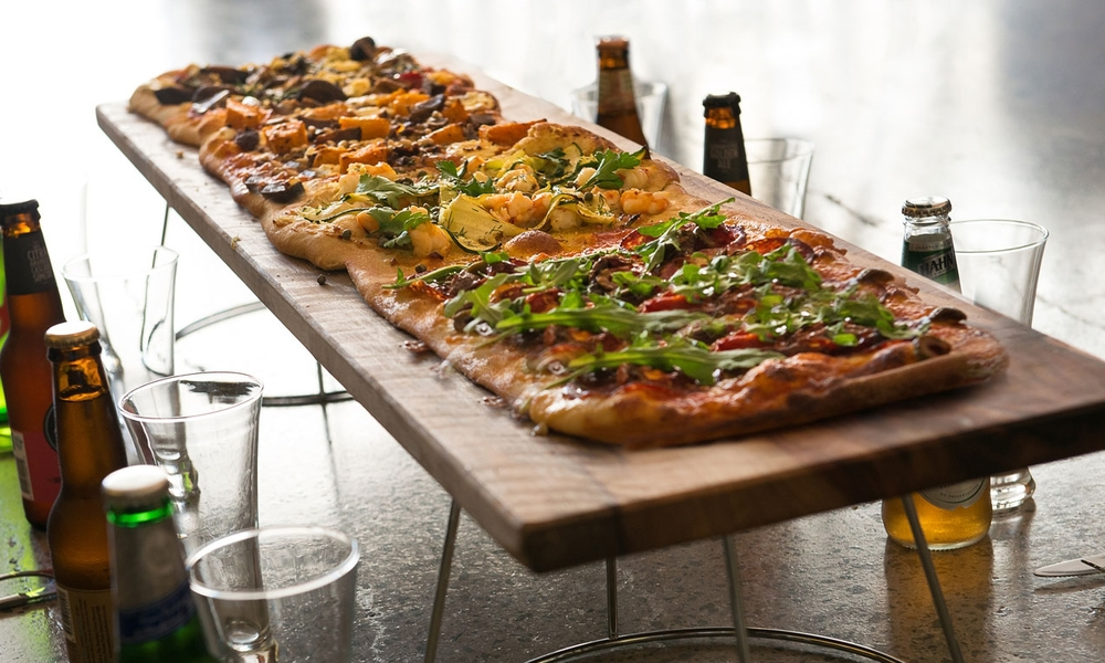 Pizza---1500-x-988.jpg