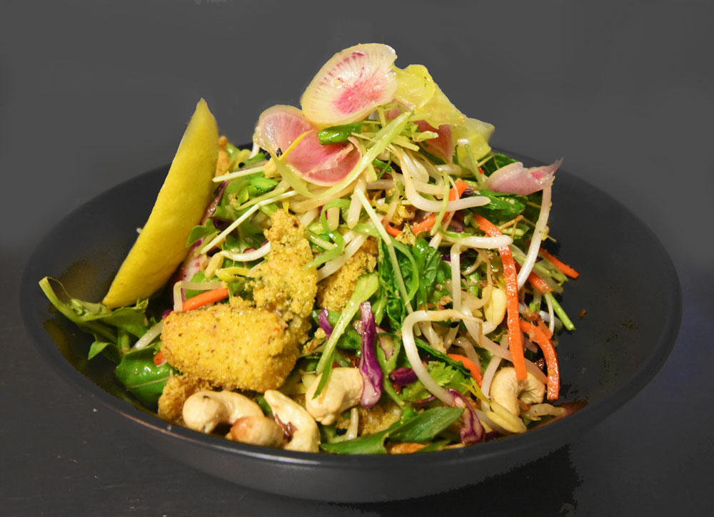 calamari salad.jpg
