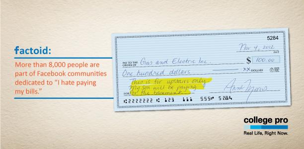 Infographics_3-cheque.jpg