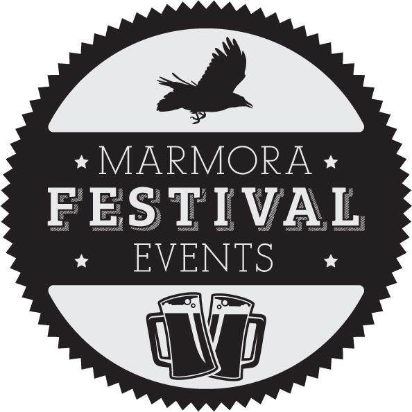 MFE-Logo.jpg