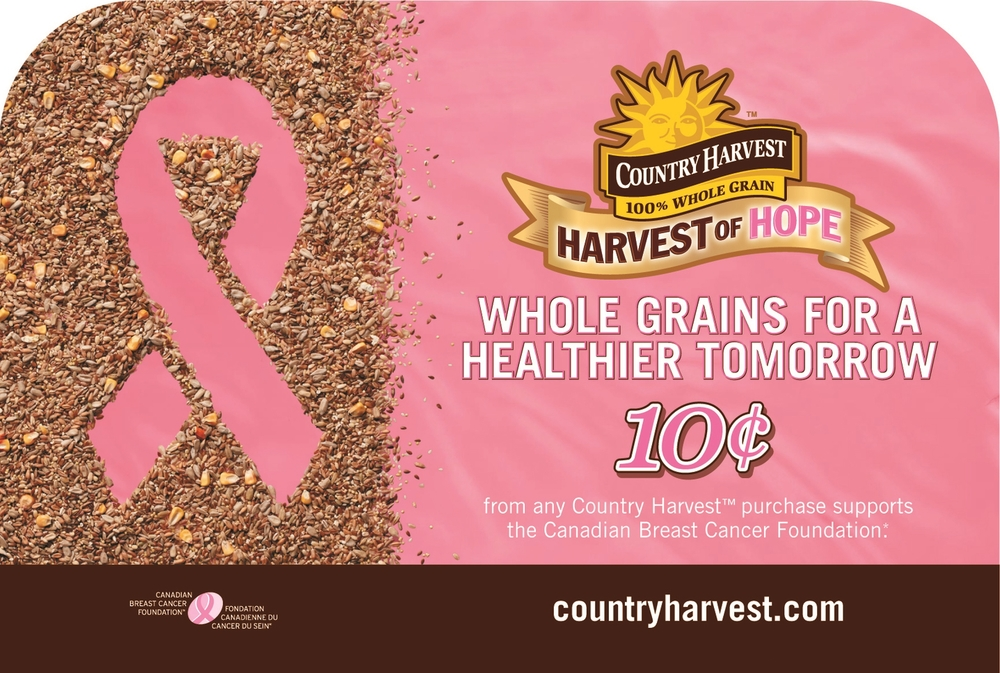 Harvest of Hope Header Card