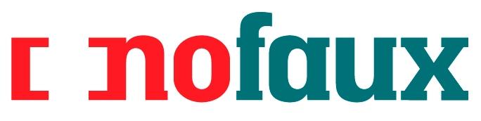 nofaux-logo.jpg