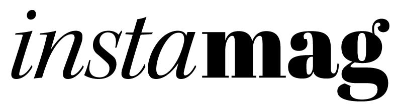 instamag-Logo.jpg