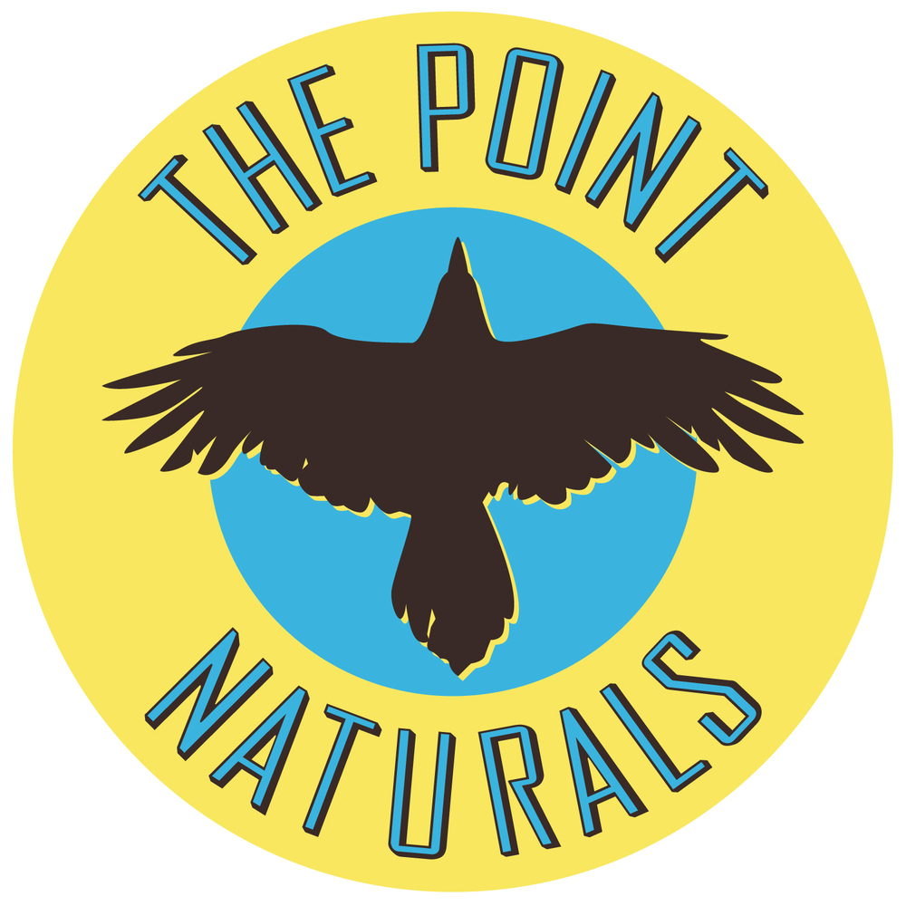 TPN-Logo_RGB_lores.jpg