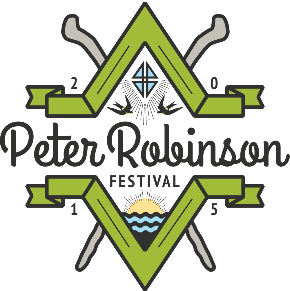 Peter Robinson Logo_RGB.png