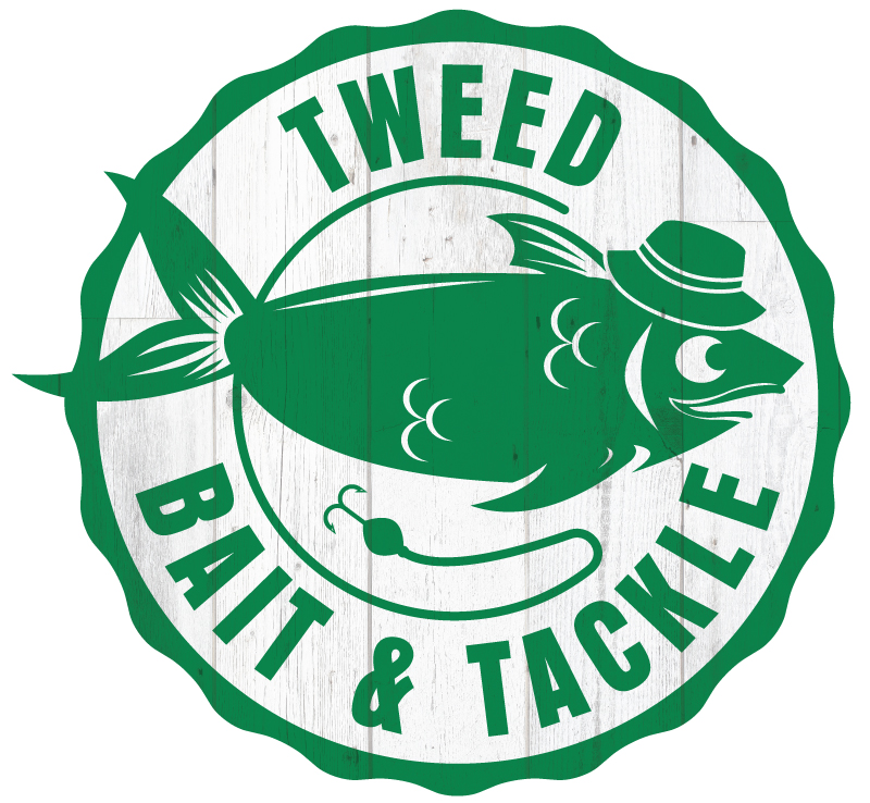Tweed-Bait-and-Tackle_Sign-1B.jpg