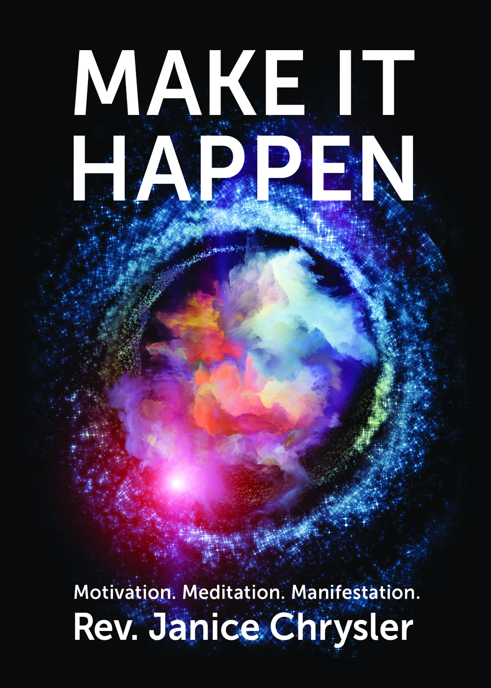Make it Happen_Cover_Final_PRINT.jpg